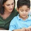 Emanuel y Pritzker Anuncian la Expansión de Dia Completo Universal de Pre-Kindergarten