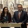 La Barra de Abogados Latinos Combate el Fraude EN las Elecciones en el Distrito 25