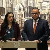 Latino Bar Associations Fight Election Fraud in 25th Ward