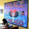 Spotlight: Enlace Chicago