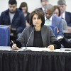 Hernandez Cracks Down on For-Profit Detention Centers