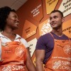 Home Depot to Hold Hiring Events in Chicago