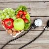 Bajar la Presión Arterial Evita Empeorar el Daño Cerebral en los Adultos Mayores