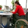 Task Force Recommendations for Improving Employment for People with Disabilities
