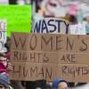 Senators Announce Groundbreaking Reproductive Health Bill