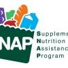 April SNAP Benefits Underway