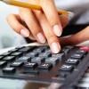 Ayuda Gratis en Illinois en Preparación de Impuestos