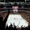 United Center to Introduce New Cutting-Edge Scoreboard and Sound System