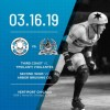Windy City Rollers to host upcoming 2019 bouts