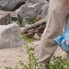 Adopt-a-Beach Program Springs into Action for 2019 Beach Season