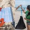 El Programa Adopta-una-Playa Entra en Acción para la Temporada de Playa 2019