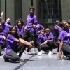 Abren las Solicitudes para Adolescentes de Secundaria de Chicago que Buscan Oportunidades con After School Matters®