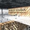AT&T Contributes to the Barack Obama Foundation's Programs