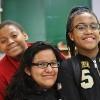 Bright Promises Empodera a Jóvenes líderes en Feria sin Fines de Lucro