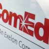 ComEd to Host Small Appliance Recycling Event