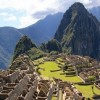 The 1450 Earthquake at Machu Picchu