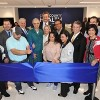 Cook County Health Corta la Cinta de Inauguración del Centro de Pacientes Externos en Arlington Heights
