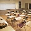 La Cámara de Illinois Aprueba el Proyecto de Ley de Eficiencia Educativa de la Representante Mayfield
