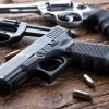 New Proposal Would Address Loopholes in Gun Licensing