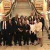 Legislación de la Rep. Hernández para Garantizar Equidad para Todos los Estudiantes de Illinois