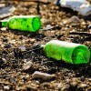 Ford Calls for Increased Penalties for Littering and Graffiti