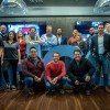 Latinx Incubator Launches Cohort Five