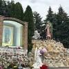 Concierto de Cuaresma Gratuito en el Santuario de Nuestra Señora de Guadalupe