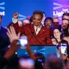 Lori Lightfoot Makes History