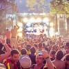 North Coast Anuncia Programa de Verano de su Festival Musical