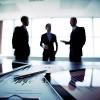 Gov. Pritzker, Business Leaders Release Economic Development Report to Build Workforce