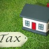 TRP y el Tesorero del Condado de Cook Presentan Taller de Impuestos de Propiedad
