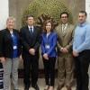 El Hospital Mount Sinai Abre Nueva Unidad Híbrida para Adultos/Pediátrica