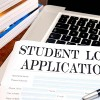 Attorney General Raoul Urges Dept. of Education to Reverse Limitations Placed on Disclosure of Student Loan Info