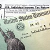 IRS Dispels Myths About Tax Refunds