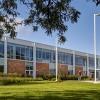 Prepárese Para el Exito Universitario con el Programa Gratuito iLaunch Summer Bridge de Triton
