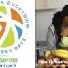 Días de Bienestar de Wicker Park Bucktown