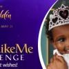 Disney, Will Smith y Make-A-Wish Lanzan el Reto #FriendLikeMe