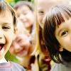 Consejos para Ayudar a los Niños a Aceptar su Condición Unica