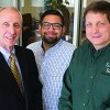 Community Savings Bank Hosts Home Buying Seminar