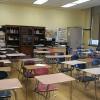 CPS Asigna Presupuestos Equitativos para las Escuelas Charter para el Año Escolar 2019-20
