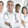 How Diversity in Health Care Could Mean Better Care for Minorities