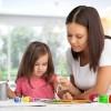 Maneras de Prevenir la Pérdida de Aprendizaje Durante el Verano