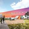 Esperanza Health Centers, Mujeres Latinas en Acción Announce Opening of State-of-the-Art Health Center in Brighton Park