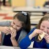 Urban School Food Alliance Celebrates Fifth Annual 'Fresh Attitude Week'