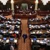 Líderes de la Ciudad Exhortan a la Asamblea General de Illinois a Aprobar el Acta de Salud Reproductiva del 2019