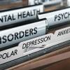 Latinos and Mental Health