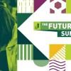 LeadersUp anuncia su Reunión Cumbre Futuro en el Trabajo para Jóvenes Adultos