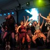 Rising Chicagoland hip-hop star Kweku Collins to headline iconic MANIFEST Arts Festival