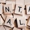 IDHS Conmemora el Mes de Concientización sobre Salud Mental Encendiendo de Verde el Panorama
