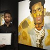 MSI Opens Youth Artist Submissions for Black Creativity Juried Art Exhibition